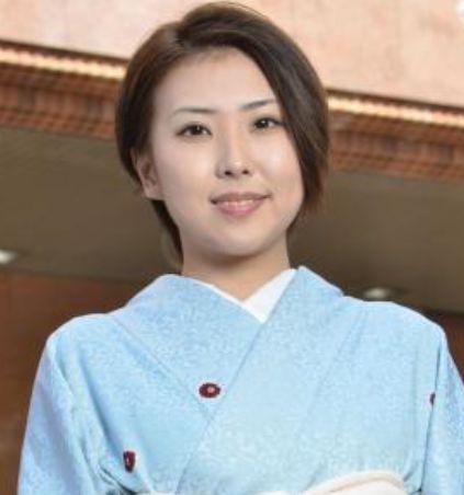 春本由香 本名や高校などWiki画像!尾上松也の妹が松たか子に激似 ...