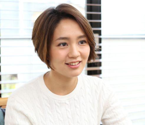 平野レミの画像 p1_21
