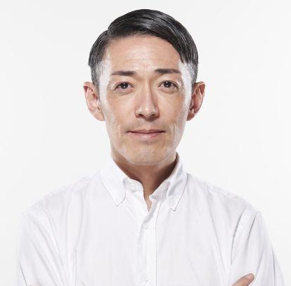 カリスマメイクアップアーティスト・ピカ子さん!